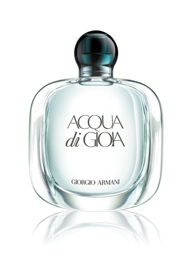 Giorgio Armani Acqua Di Gioia Femme Edp 50ml Kadın Parfüm Renksiz